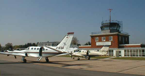 Image result for london biggin hill airport