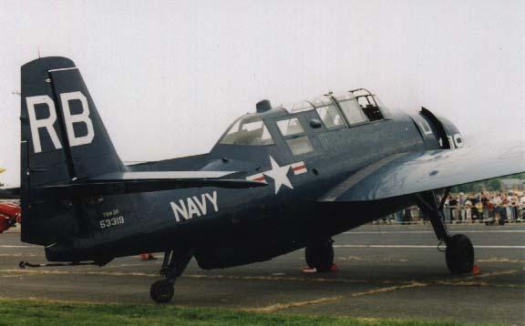 plane19