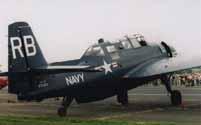 plane19_small
