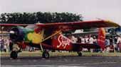 plane1_small