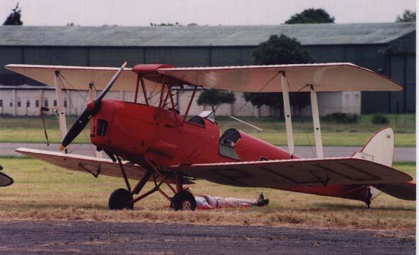 plane23