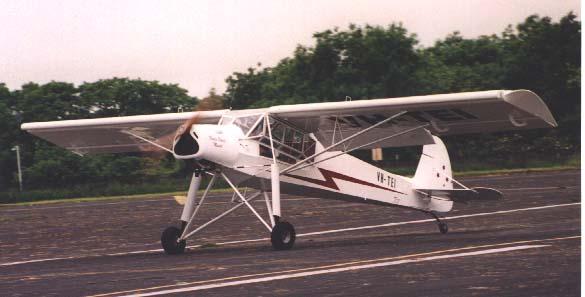 plane25