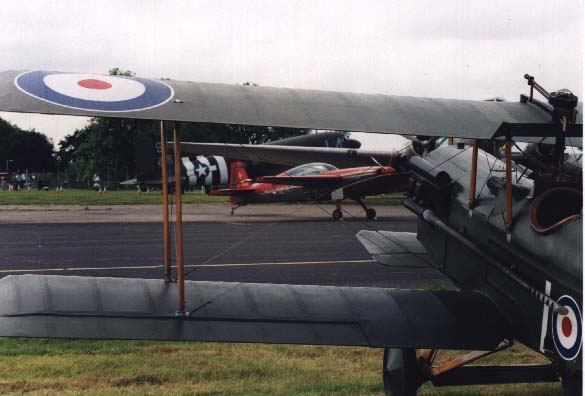 plane29