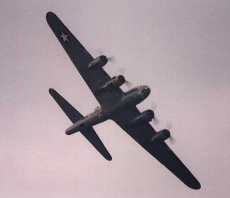 plane30
