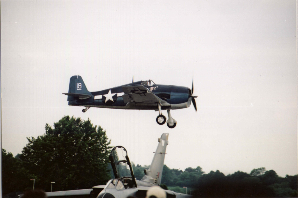 warbird1