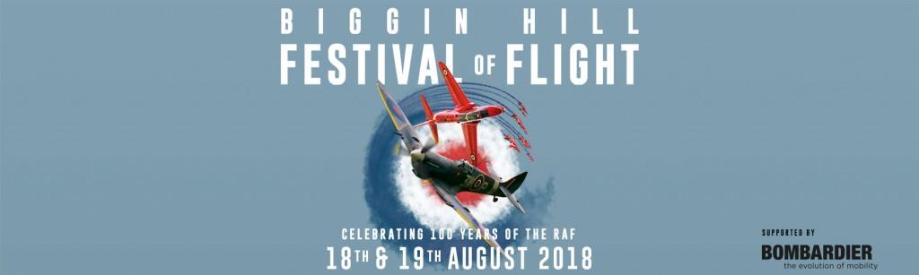 Biggin-Hill-Festival-of-Flight_2018