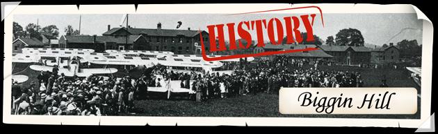 history-home