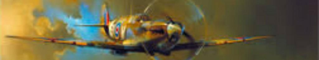 Spitfire-1260x240
