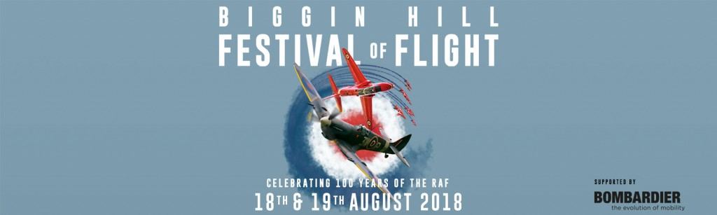 Biggin-Hill-Festival-of-Flight_2018